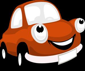Beliebteste und wirtschaftlichste Autos 2013