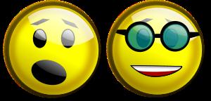 Wechselbrille